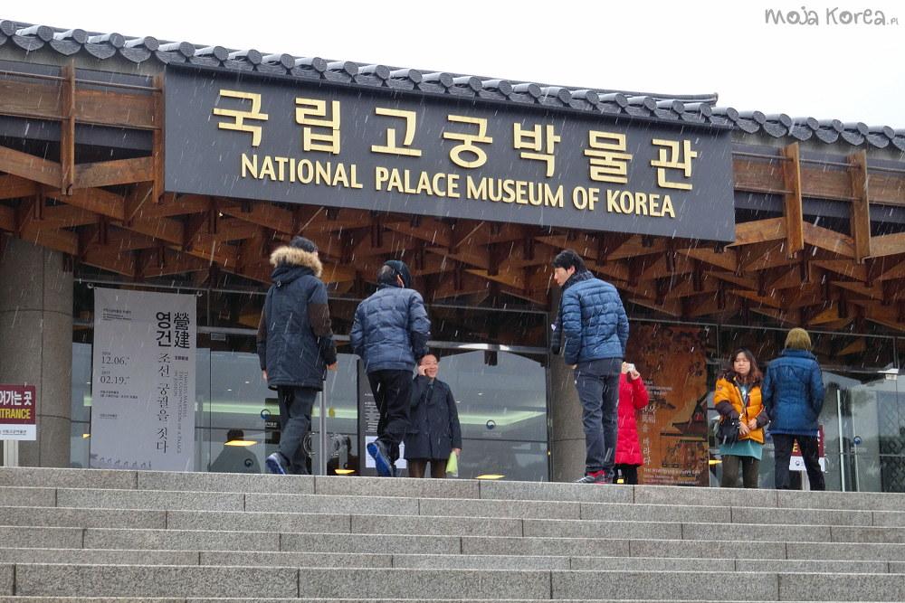 Pamiątki z Korei Viator Polonicus Joanna Maria Czupryna